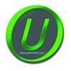 IObit Uninstaller Windows 8