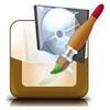 Nero Cover Designer Windows 8