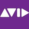 Avid Media Composer Windows 8