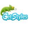 Get Styles Windows 8