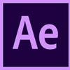 Adobe After Effects Windows 8