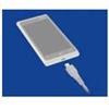 iPhone PC Suite Windows 8